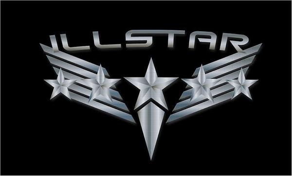Illstar Records
