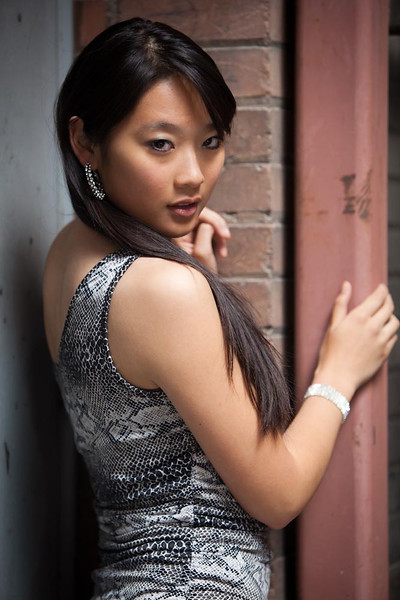 Minna Wang